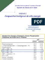 CompuestoesdeAltaEnergia-2012-I-FB.pdf