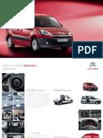 Berlingo.pdf
