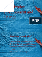 Organitational Development and Change.ppt