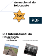 holocaustoppt-130125052832-phpapp01