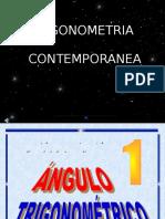 1ANGULO TRIGONOMETRICO.ppt