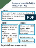 EIP2015