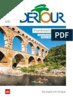 DERTOUR_FrankreichBenelux_2016