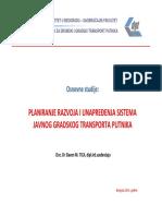 Jgtp 7 -2015-Planiranje Razvoja i Unapređenja Sistema Jgtp