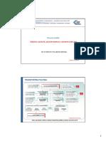Jgtp 6 - 2015 - Tarifni Sistem, Sistem Karata i Sistem Naplate