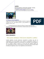 Ciencias naturales INEBE.docx
