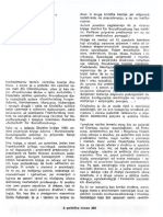 politicka_misao_1982_3_333_352.pdf
