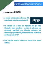 PLC ISA-CAP4.pdf