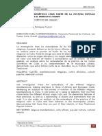 Dialnet-LosCultosSincreticosComoParteDeLaCulturaPopularTra-4232360.pdf