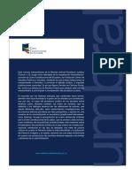 Umbral 4 Tomo 1 Pluralismo Juridico Jun-dic 2014-OrIG