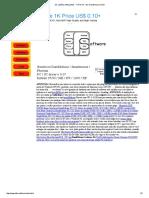 Os Cartões Inteligentes - TTFN PC _ SC Dumbmouse Driver