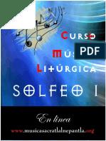 solfeo1