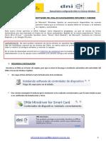 Explorer y Chrome.pdf