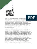 Disociación Del Tifón.pdf