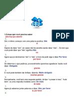 59004_Speakit_Sample_FULL_VERSION_on_UPGRADE_only.pdf