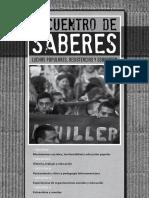 RIOSAL-EncuentroDeSaberes