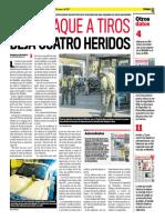 QHUBO MEDELLÍN ENERO 18 DE 2016 - QHubo Medellín - Así Pasó - pag 4.pdf