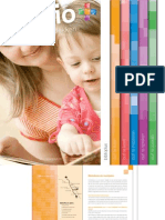 Algemene brochure BiblioPlus