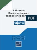 Libro de reclamaciones.pdf
