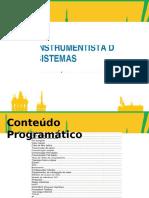 Info Industrial