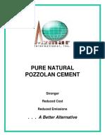 Azmar_Natural_Pozzolan.pdf