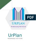 urplan3