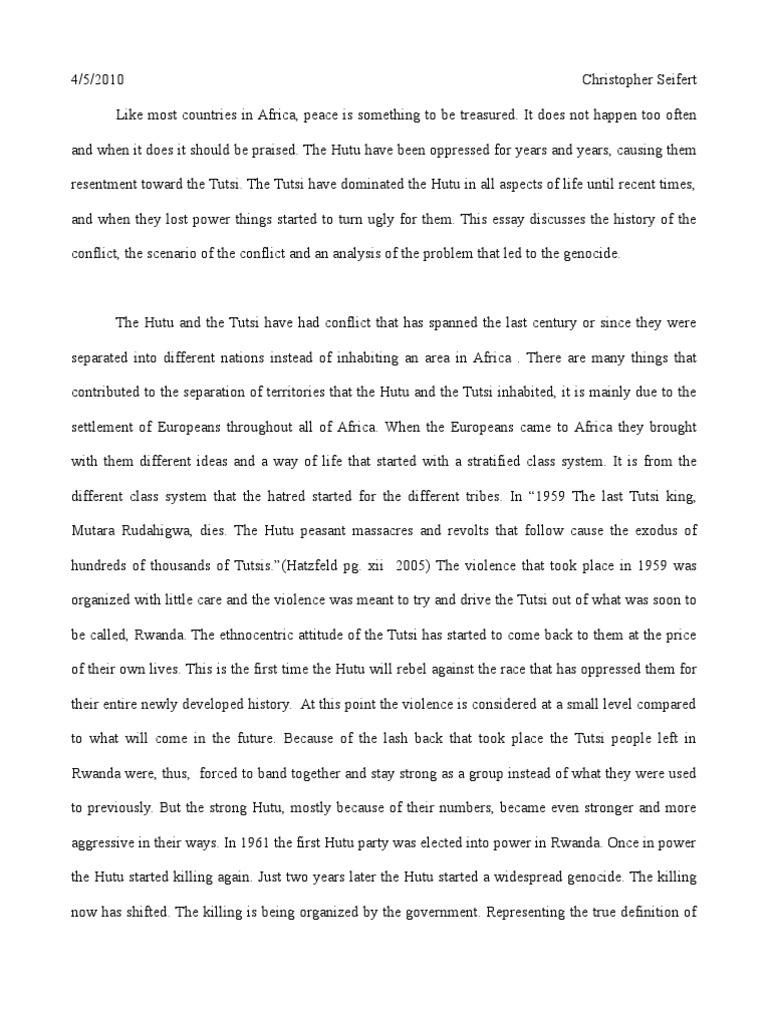 Reflective Essay Thesis Statement Examples Sport Essays Sport Essay Essay International Day Of Sport For Lotasweb Essay  Paper Topics Research Essay High School Argumentative Essay Topics also Essay On English Language Writing Comparative Essays Best Dissertation Writing Services  English Essay Pmr