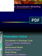 Introduction to Groundwater Modeling.pptx