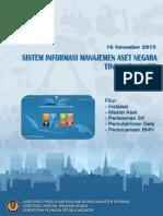 Buku Manual SIMAN 2015-11-16b.pdf