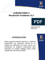 Laboratorio 4 Felipe Ayala