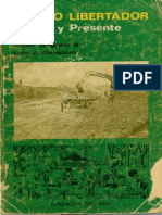 Libro Pto Libertador Pasado y Presente