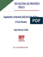 6_SeguimientoyEvaluaciondelGP_RSalhuana.pdf