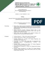 2.3.15.2 SK Pengelola Keuangan (10)