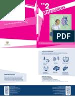 Segundo-Cuaderno-del-Alumno-optimizado.pdf