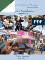 1. Finanzas Publicas 1