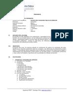 Programa-Elementos Fundamentales de Derecho