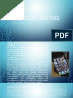 Gêneros digitais e Hipertexto.pptx