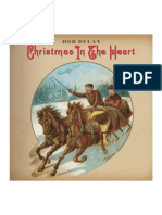 The Sharples Christmas Book (Dragged)dfdsf