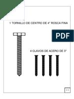 Extractor de Cojinetes-P3