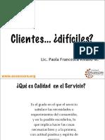 VMI.clientesdificiles