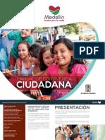 Manual de Convivencia 2013.pdf