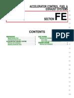 fe. pdf