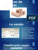vendajes Primeros Aux.pptx