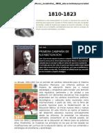 SiuRosas JoseAndres M8S2 Educaciontiempoysociedad