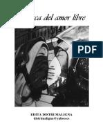 AMOR LIBRE.pdf