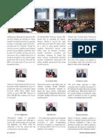 Páginas DesdeChemical Engineering World - July 2015-6