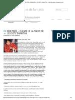 DICIEMBRE - CUENTO DE LA MADRE DE LOS SIETE ENANITOS.pdf
