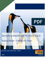 Jotun+_PDF_15.+Corrosion+Protec