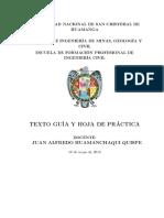 Matemática Básica (Ing. Civil)