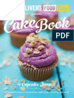 Jamie's Food Tube - The Cake Book (Jamie Olivers Food Tube).pdf
